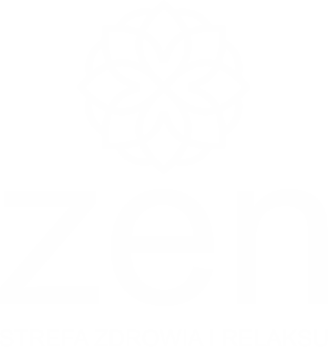Strefa ZEN